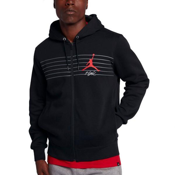 df79ca51cd73f1 Display product reviews for Jordan Men s Flight Full Zip Jacket