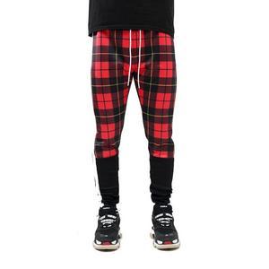 a2300c0875c Hudson Pants & Tights