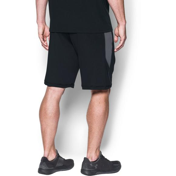 pretty nice bfd1e d33ec Under Armour Men s Freedom Raid Short - Main Container Image 2