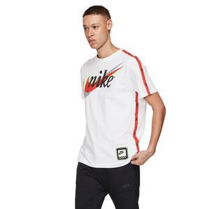 f10ec4bdc Nike Men's Sportswear Retro Futura Taping ...
