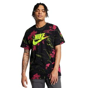7642299fc Men's Clothing
