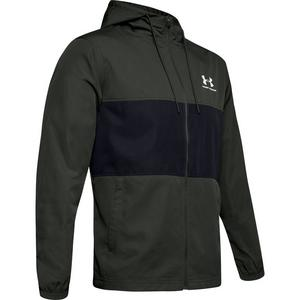 d881548227 Under Armour Men's Jackets, Windbreakers, & Vests