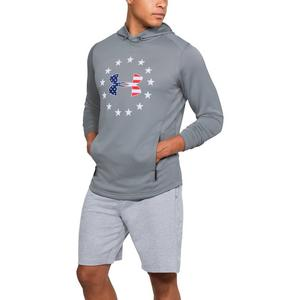 f3ee85e4a Men's Hoodies & Sweatshirts