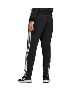 2 stripe adidas pants