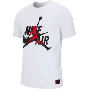 9862a897e3e Jordan Men's Clothing