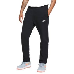 9bffac2bd067e Pants & Tights