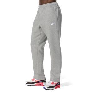 1d3d3dfb0432c Nike Men's Club 19 Fleece Pant ...