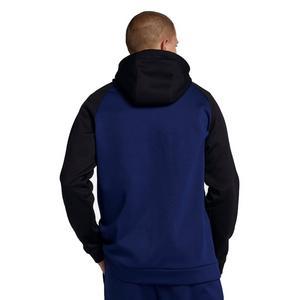 522d1ea4f Men's Hoodies & Sweatshirts