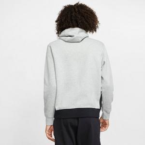 official photos 1c3a6 79952 Men's Hoodies & Sweatshirts