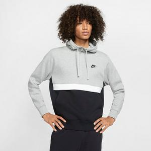 Hoodies: Sweat Tops: Nike, Puma, adidas, Everlast | Sports