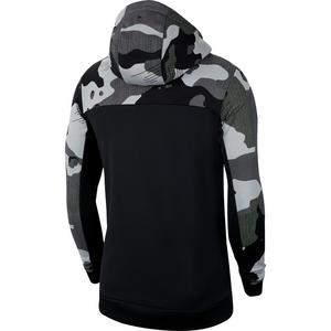 official photos 41919 7c18f Men's Hoodies & Sweatshirts