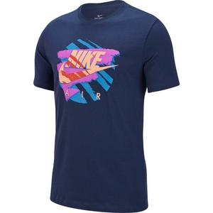 d433d3ed4e198 Nike Sportswear Men's