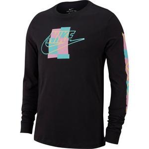 8dc08f76d844 Nike Sportswear Men's