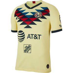 huge discount 15a89 b6a41 Men's Pro Soccer Gear
