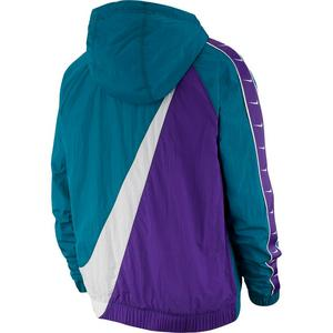 0800f573 Men's Clothing