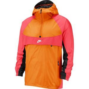 3727555241e Men's Hoodies & Sweatshirts