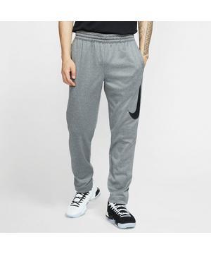 Declaración profesor Enredo  Nike Men's Therma HBR 19 Fleece Pant - Hibbett | City Gear