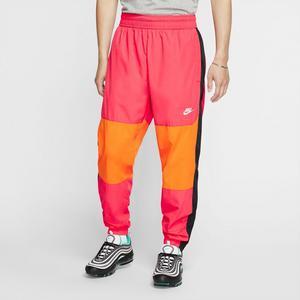 1e6eb936c24 Pants & Tights