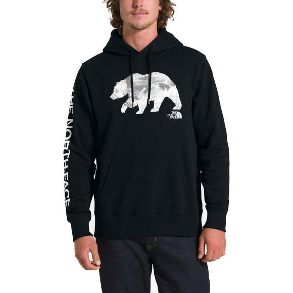 The North Face Men's Bearinda Pullover