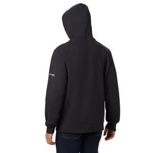4bf491cea Men's Hoodies & Sweatshirts