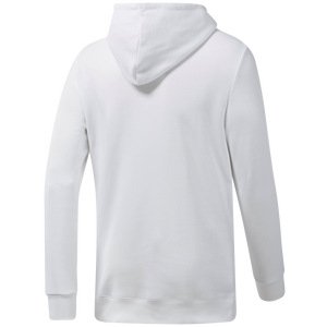 f215c851e Men's Hoodies & Sweatshirts