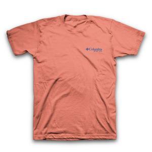 8dbfdefd8 ... Columbia Men's PFG Etheridge Short Sleeve T-Shirt