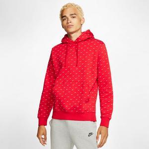 sale online half price timeless design Men's Hoodies & Sweatshirts