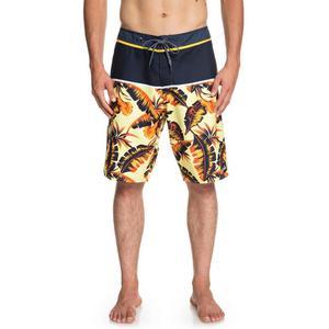 9964515a7cbd Everyday Division-LRG Men's Shorts