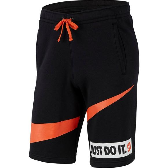 60dd048b911 Nike Men's JDI Sportswear Shorts