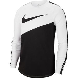 f4a11732e9c2 adidas Men's Vintage Mirror Tee. Sale Price$28.00. Nike Men's Long Sleeve  Swoosh ...