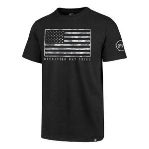 011669cd2f0 Men's Shirts & Graphic Tees