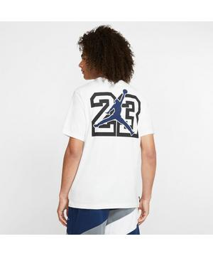 Jordan Men S 13 Flint Tee Hibbett City Gear