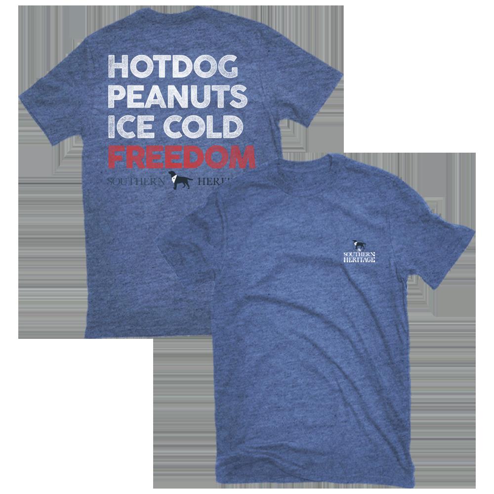 freedomer Dear-Basketball Logo Girls Child Short Sleeve T Shirt Leaf Tees