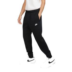 Mens Clothing | Nike, Jordan, adidas | Hibbett | City Gear