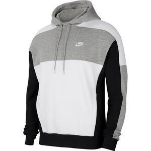 Nike Men's Hoodies & Sweatshirts | Hibbett | City Gear