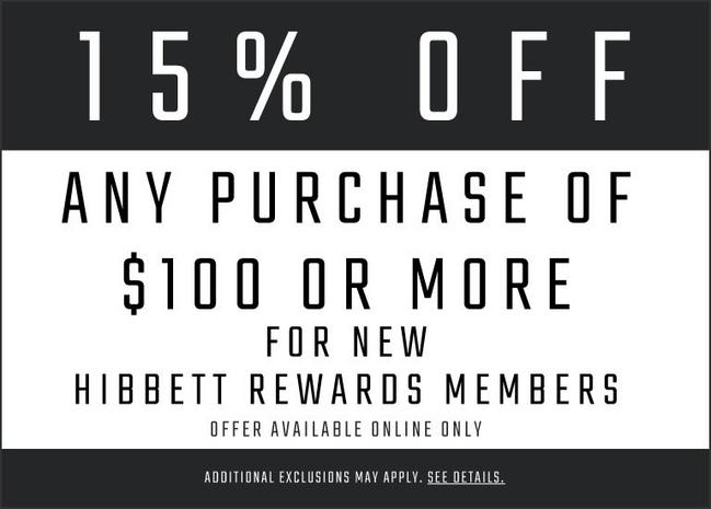 Hibbett Sports Team Manager. What's New at Hibbett - MVP Rewards. Login. Username: Password: Stay logged in on this computer. Register Forgot Your Password: back to technohaberdar.ml Register. Select a Store. Username: Password: E-mail Address: First Name: Last name: Home Phone.
