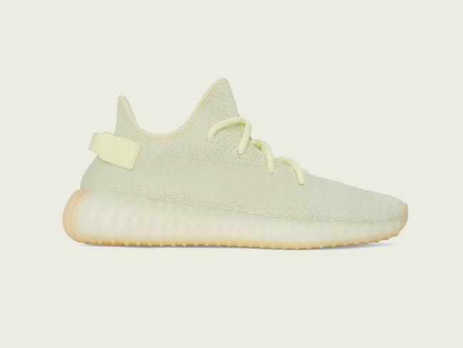 7b1a44d6a Download our App and enter the raffle for the YEEZY Boost 350 V2