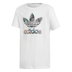 73734820 Girls-adidas Clothing