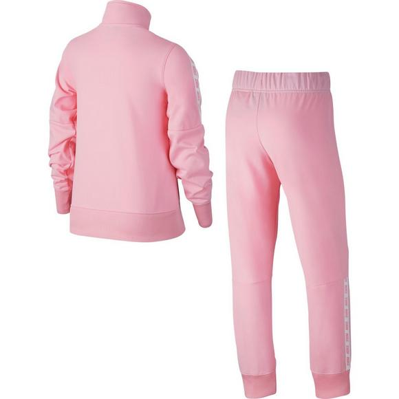 151bf870b0 Nike Sportswear Girls' Tracksuit - Main Container Image 2