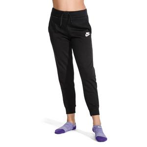 official photos 6cafc 3eb2e Free Shipping No Minimum. 4.9 out of 5 stars. Read reviews. (19). Nike  Sportswear Girls  Pants. Sale Price 40.00 ...