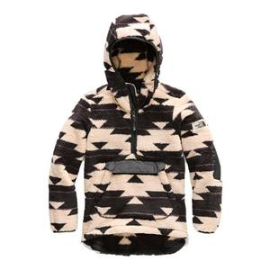 7c3034397 The North Face Boys & Girls