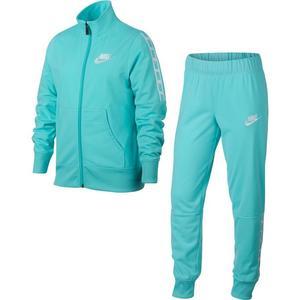 2c9ab533e296 Clothing