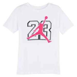 Girls Adidas Jordan Clothing