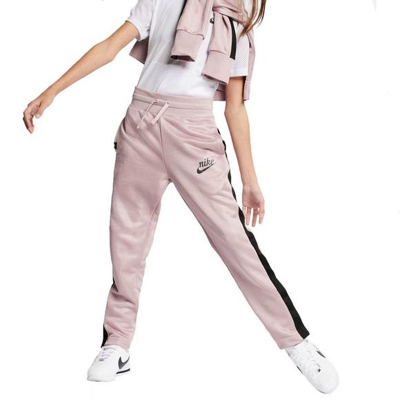 714177ccd4 Nike Sportswear Girls' Icon Pants - Main Container Image 1