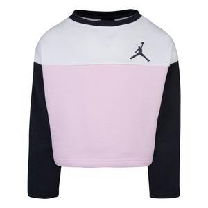 Jordan Hoodies Sweatshirts