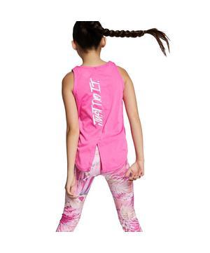 nike training costume