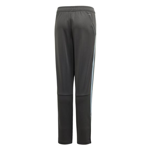 e639fc4a adidas Girls' Tiro Training Pants