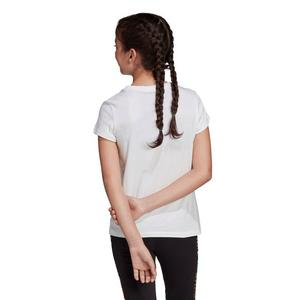 1cbecec755c1 Girls-adidas Kids' Clothing