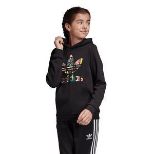 3f5c70fbc06b5 Hoodies & Sweatshirts