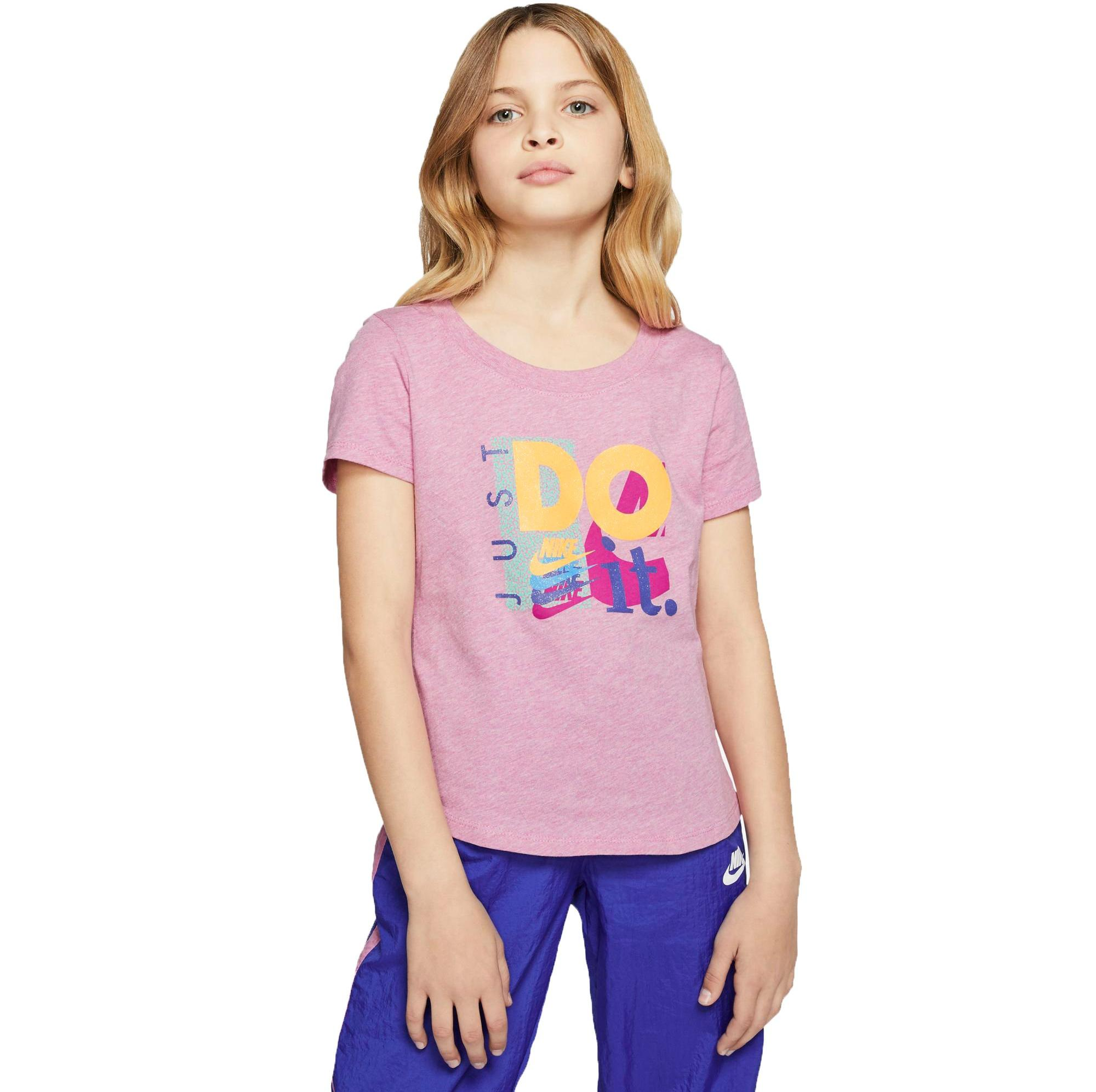 Boys' and Girls' Spring Apparel and Footwear Must-Haves